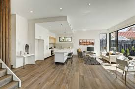 how to take care of your engineered flooring oslek flooring