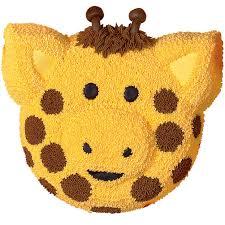giraffe cake giraffe cake wilton