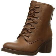 womens brown suede boots size 9 baretraps laurel womens size 9 brown suede fashion ankle boots ebay