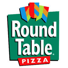 round table rohnert park round table pizza 1016 40 raley s towne ctr rohnert park order