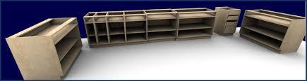 Furniture Design Software Concept Of Sketchlist 3d Furniture Design Software Sketchlist 3d