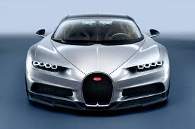 bugatti chiron wallpaper bugatti chiron sport car wallpaper vintage with id 4844 desktop