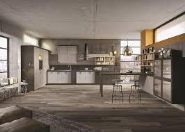 Small Industrial Kitchen Design Ideas Kitchen Design Marvelous Vintage Industrial Kitchen Island