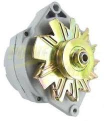 delco alternator parts u0026 accessories ebay