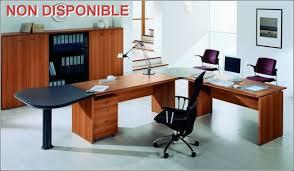 Bureau Administratif Newbridge Gilmat Bureau Administratif