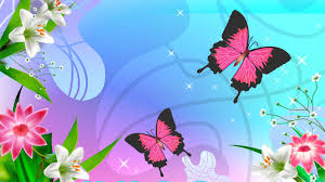 black white butterfly drawings erfly background wallpaper clipart