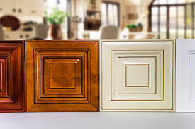 Kitchen Cabinets Samples Kitchen Cabinet Door Pictures Images And Stock Photos Istock