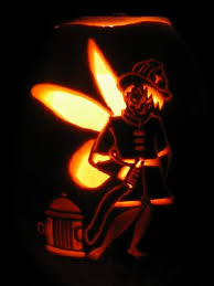 100 free firefighter pumpkin carving stencils astonishing