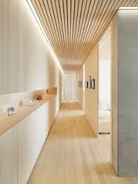 Interior Wood Design 10 Things To Know Before Remodeling Your Interior Into Japanese