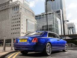 roll royce hyderabad royce ghost series ii photo gallery
