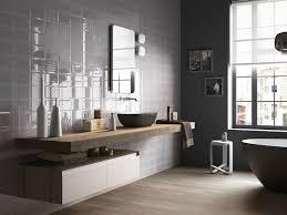 best 25 grey wall tiles ideas on grey tiles grey