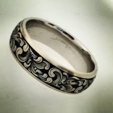 my wedding band fingerprint my wedding band pics