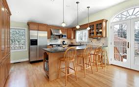 paint ideas for kitchens kitchen color ideas with white cabinets oak maple decoration
