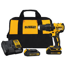 best black friday deals on dewalt table saws shop black friday deals on tools at lowes com
