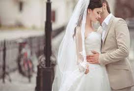 magasin mariage rouen camara rouen votre magasin spécialiste en matériel photo