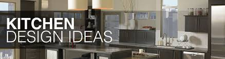 lowes kitchen ideas kitchen design ideas designer lowe s canada