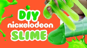 diy butter slime recipe with or without clay how to guide
