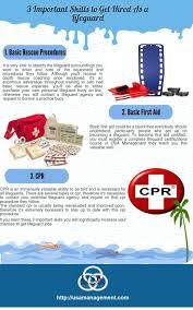 the 25 best lifeguard certification ideas on pinterest girls