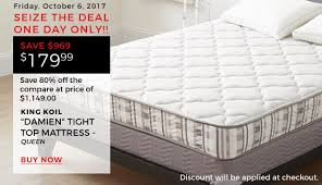 black friday canada 2017 deals sears canada black friday home edition milled