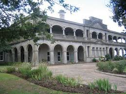 abandoned mansions for sale cheap old victorian homes for sale cheap my web value