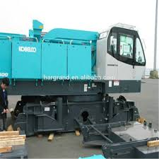 crane crane crane crane suppliers and manufacturers at alibaba com