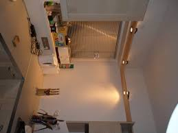 ikea spot cuisine comment construire un bandeau de spots décoratif pour sa cuisine