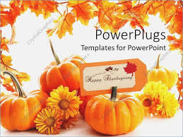 Free Thanksgiving Powerpoint Backgrounds Free Pumpkin Powerpoint Backgrounds Pontybistrogramercy
