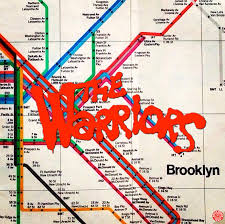 Nyc City Subway Map by Massimo Vignelli R I P Legendary Designer Of The Iconic Yet