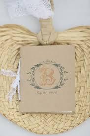 Wedding Ceremony Fan Programs 70 Best Fan Giveaways Images On Pinterest Wedding Fans Wedding