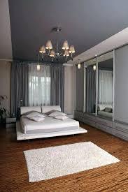 plafonnier pour chambre à coucher luminaires chambre adulte lustres pour chambre luminaire luminaire