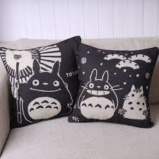 Cushions Covers For Sofa 40 Of The Best Throw Pillows To Buy In 2017