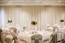 tallahassee wedding venues four points by sheraton tallahassee downtown tallahassee fl