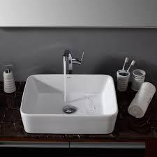 small corner bathroom sink kohler bathroom sink faucet vanity
