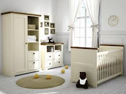 Nursery Furniture Sets Clearance Baby Nursery Chic And Trendy Rustic Ba Nursery Furniture Sets