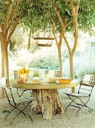 best 25 tree stumps ideas on tree stump furniture