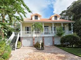 Fiesta Key Cottages by Siesta Key Real Estate Siesta Key Fl Homes For Sale Zillow