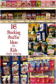 christmas stuffers stuffers for kids target giveaway mykindofholiday