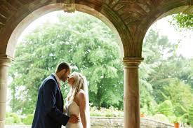 wedding arches south wales charlene morton wedding photographer uk destination photography