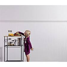 mur design home hardware wall panels the home depot canada