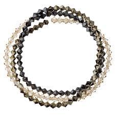 swarovski bracelet price images Bracelet little beads swarovski crystals jewellery swarovski jpg