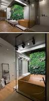 spa bathroom bathroom design idea create a luxurious spa like bathroom at
