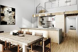 Kitchen Industrial Lighting Best Industrial Kitchen Lighting Vintage Industrial Style