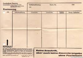 Postleitzahl Bad Nauheim Www Bund Forum De U2022 View Topic Druckerzeugnisse Für Das