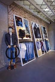 19 best denim images on pinterest retail design store and