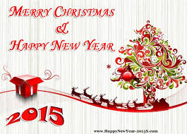 225 best happy new year 2015 images on new year s 2015