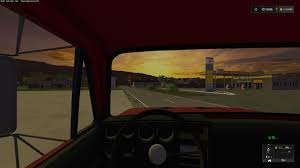 c70 truck 1977 chevy c70 grain truck fixed v1 2 1 mod farming simulator