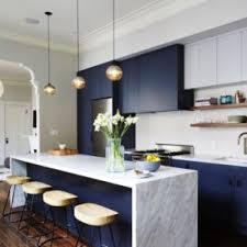 trendir modern house design furniture u0026 decor