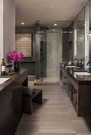 Spa Bathrooms by 197 Best Beautiful Bathing Images On Pinterest Room Bathroom