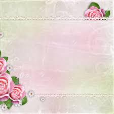 wedding invitation background stock photos royalty free wedding
