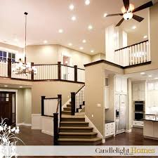 small homes with open floor plans small homes with open floor plans log home floor plans open